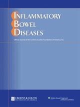 Inflamatory-bowel-disease