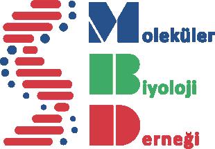 Moleküler Biyoloji Derneği